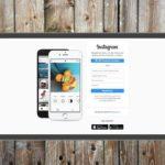 Mit Instagram Geld verdienen